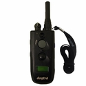 buy discount  Dogtra 280NCP Transmitter with Lanyard