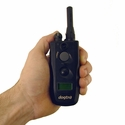 buy discount  Dogtra 280NCP Transmitter in Hand