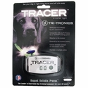 buy discount  Tri-tronics Tracer Light in Package