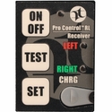 buy discount  Pro Control Receiver Control Panel