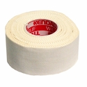 buy discount  Waterproof Tape
