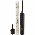 buy discount  What are the differences in transmitter (remote) sizes?