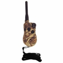 buy discount  SD-1825 Camo Transmitter with Lanyard
