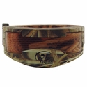 buy discount  SportDOG SD-1825 Camo Collar Detail