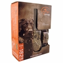 buy discount  SportDOG SD-1825 Camo Box