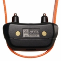 buy discount  Delta Upland Charging Contacts