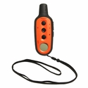 buy discount  Delta Upland Transmitter on Lanyard