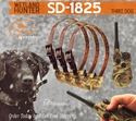 SportDOG SD-1825 Wetland Hunter Camo 3-dog