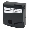 buy discount  Stubborn In-Ground Fence Transmitter
