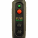 buy discount  Flyway G3 Transmitter Controls
