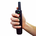 buy discount  Flyway G3 Transmitter in Hand
