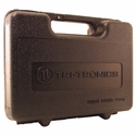 buy discount  Flyway G3 Closed Case