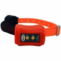buy discount  Scott 4 Mode Beeper Collar Detail