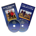 buy discount  The Silent Command System of Dog Training vol. 1 and 2  DVDs with Rick & Ronnie Smith