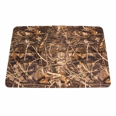 Drymate Crate and Kennel Pad -- Realtree Max 4 Camo