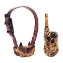 buy discount  SportDOG WetlandHunter SD-425 Camo