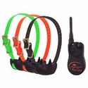 buy SportDOG SportHunter SD-1825 3-dog shock collars
