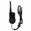 buy discount  SportDOG SD-1225 Transmitter with Lanyard