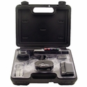 buy discount  Pro 100 G3 Open Case