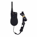 buy discount  SportDOG SD-3225 Transmitter with Lanyard