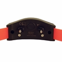 buy discount  SportDOG SD-3225 On/Off