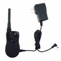 buy discount  SportDOG SD-3225 on Charger