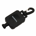 buy discount  Garmin Retractable Tether - Detail