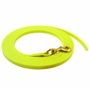 buy discount  K-9 Komfort 20 ft. Yellow Checkcord