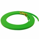 buy discount  K-9 Komfort 20 ft. Green Checkcord