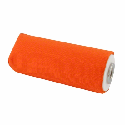 Orange Canvas Launcher Dummy RRT