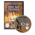 buy discount  Tom Dokken's Shed Dog Training DVD