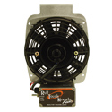 buy discount  Ruff Tough Kennel Fan and Accessories