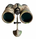 buy discount  Nikon Monarch/Action Tripod Adapter Camo - 8178
