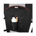 buy discount  Backseat Barrier Pocket Detail