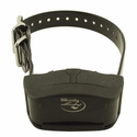 buy discount  SD-825 Collar Detail