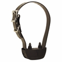 buy discount  SD-825 Collar