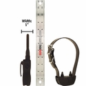 buy discount  SD-825 Collar and Transmitter Scaled
