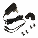 buy discount  SD-825 Accessories