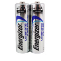 buy discount  Energizer AA Ultimate Lithium Batteries 2-Pack