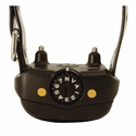 buy discount  Bark Limiter Deluxe Collar Detail