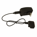 buy discount  Bark Limiter Deluxe Charger
