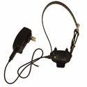 buy discount  Bark Limiter Deluxe Collar on Charger