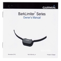 buy discount  Bark Limiter Deluxe Manual