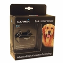 buy discount  Bark Limiter Deluxe Box