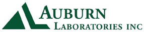 Auburn Laboratories Products
