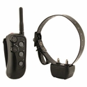 buy discount  DT Systems R.A.P.T. 1400 Remote Training Collar