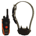 buy Dogtra SureStim M Plus Expandable Remote Training Collar shock collars
