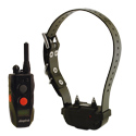 buy Dogtra SureStim H Plus Expandable Remote Training Collar shock collars
