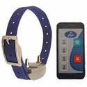 buy  Innotek Dog Training Collars
