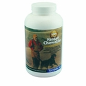 buy discount  TechMix K9 Restart Chewables